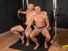 Young-ripped-muscle-stud-Jax-bareback-fucking-Jayce-hot-bubble-butt-005-gayporn-pics