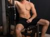 Young-ripped-muscle-stud-Jax-bareback-fucking-Jayce-hot-bubble-butt-007-gayporn-pics