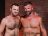 Younger-hairy-chested-hunk-Chandler-Scott-raw-fucks-ass-big-older-dude-Bubba-Dip-cums-008-gayporn-pics-