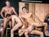 Younger-studs-Zander-Lane-Kaleb-Stryker-tight-assholes-fucked-older-Dale-Savage-Dirk-Caber-huge-dicks-017-gayporn-pics
