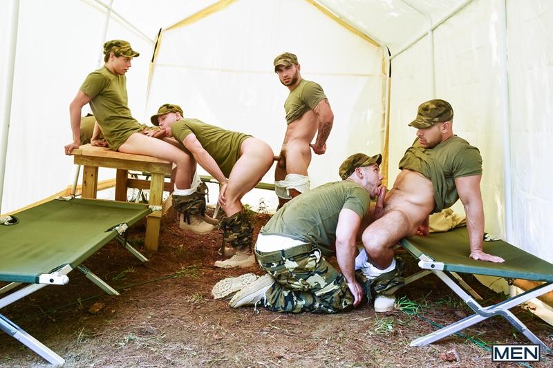 zach-country-damien-stone-vadim-black-brandon-evans-blaze-austin-muscle-men-hardcore-ass-fucking-orgy-men-012-gay-porn-pictures-gallery