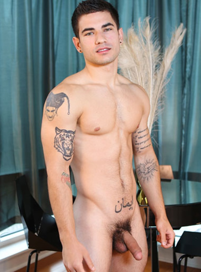 Gay sex Khmer