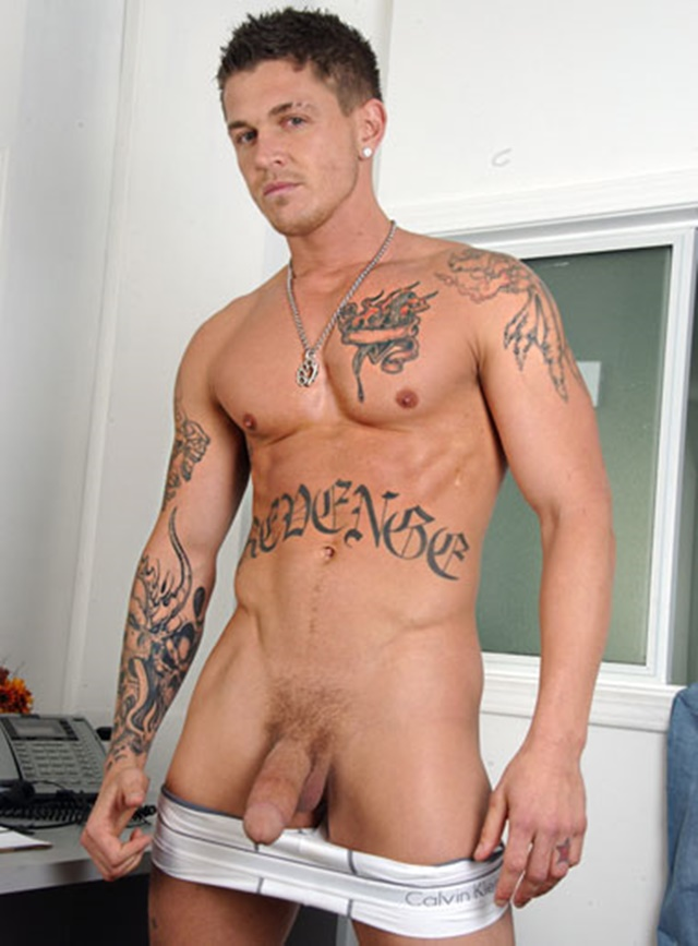 Brenner and landon love passionate sex 3