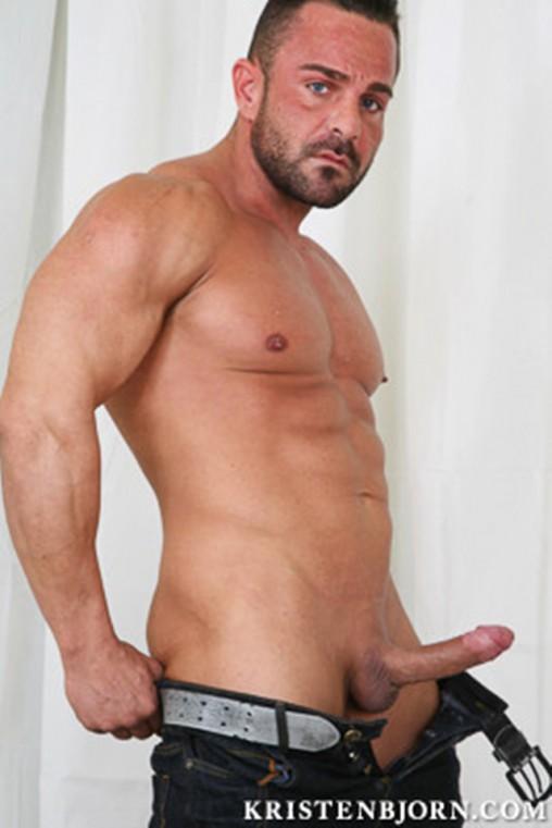 MyGayPornStarList-AlexBrando-001-gay-porn-tube-star-gallery-video-photo