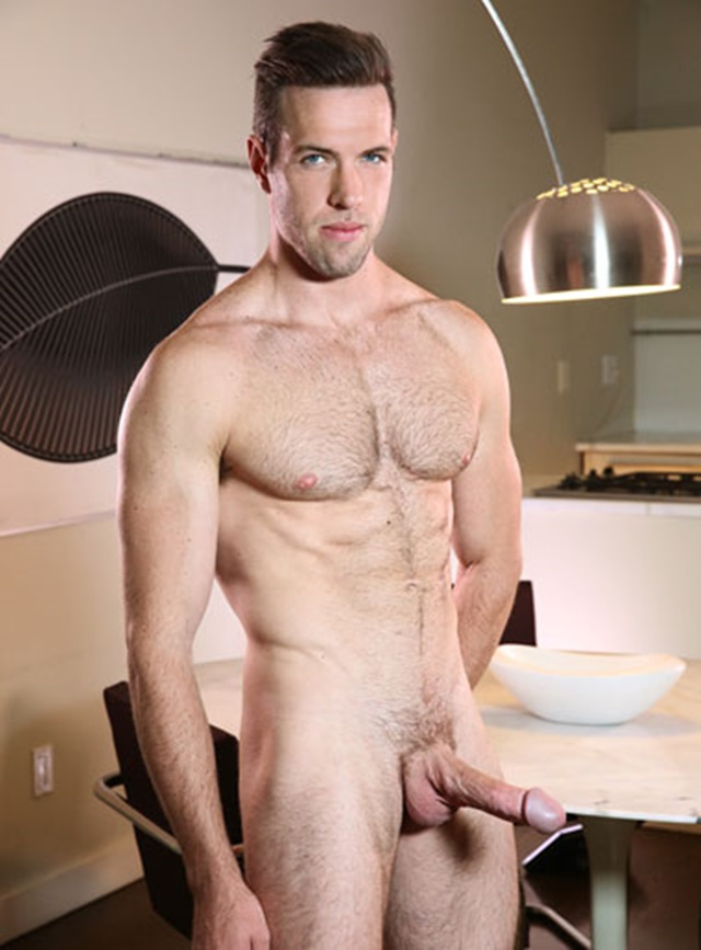 Free Alex Mecum Gay Porn Videos at