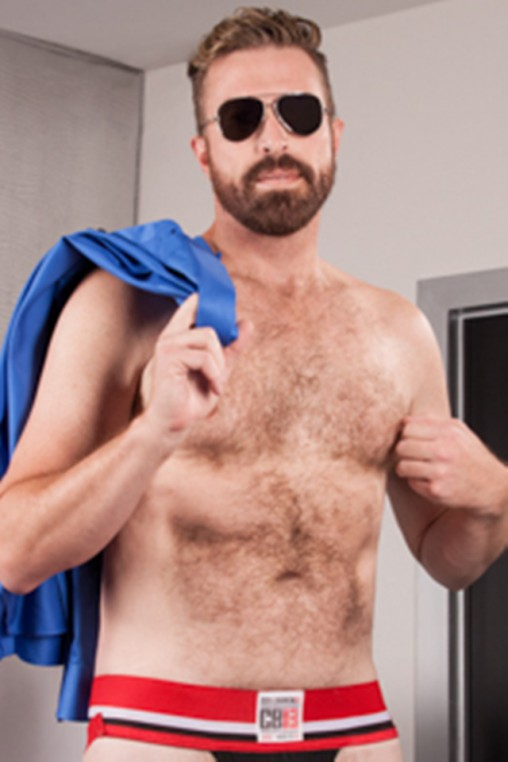 MyGayPornStarList-ClubInfernoDungeon-CameronCole-001-gay-porn-tube-star-gallery-video-photo