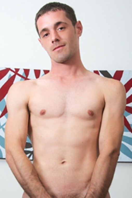 MyGayPornStarList-ExtraBigDicks-BrettBradley-001-gay-porn-tube-star-gallery-video-photo