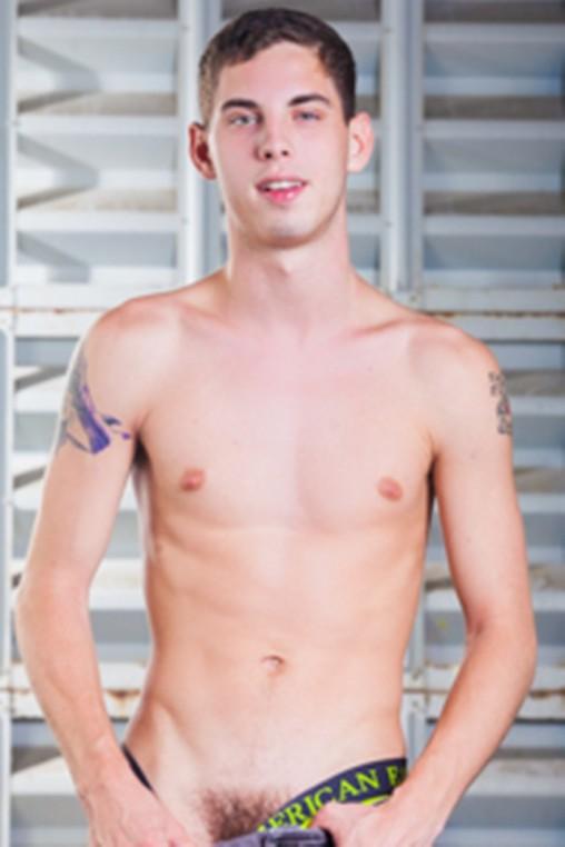 MyGayPornStarList-IconMale-SamTruitt-001-gay-porn-tube-star-gallery-video-photo