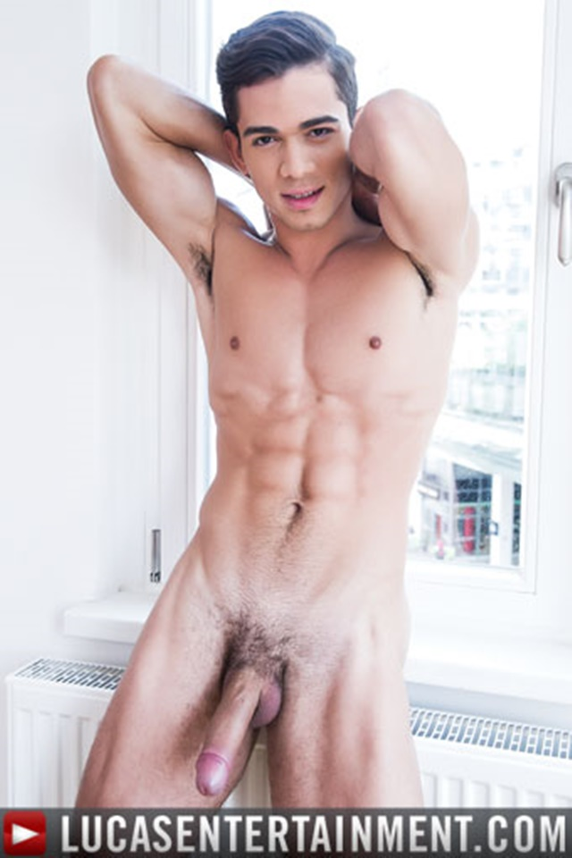 Ashton Summers