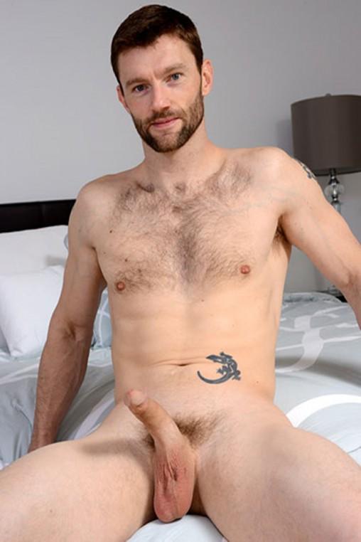 MyGayPornStarList-Men-DennisWest-001-gay-porn-tube-star-gallery-video-photo