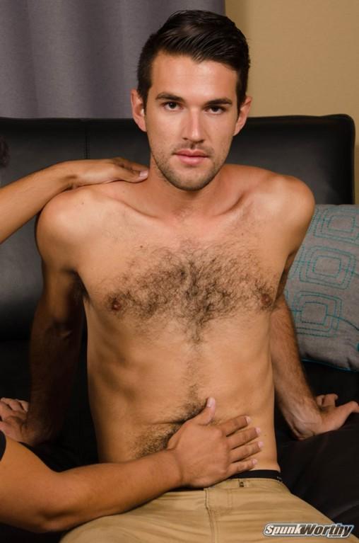 MyGayPornStarList-Spunkworthy-Derek-001-gay-porn-tube-star-gallery-video-photo