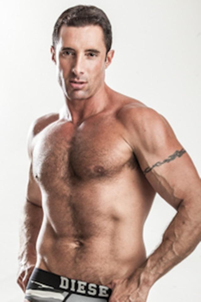 capra nick porn star Nick Capra (@nickcapra) | Twitter.