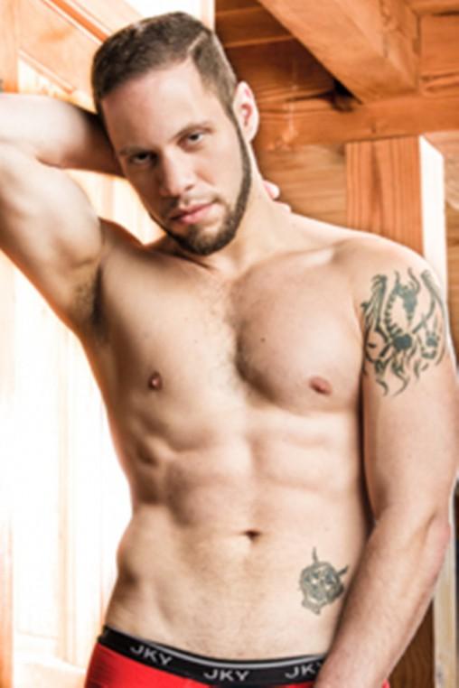 MyGayPornStarList-IconMale-WolfHudson-001-gay-porn-sex-gallery-pics-video-photo