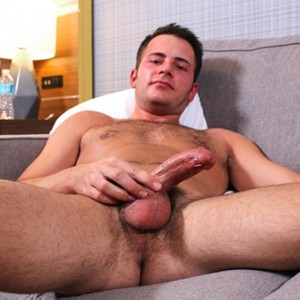 Logan James