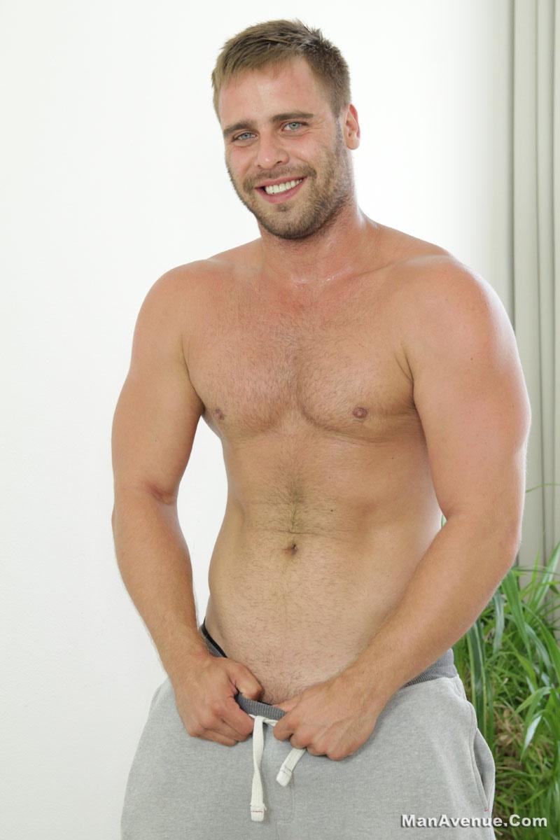 Marco Phoenix  My Gay Porn Star List-6087