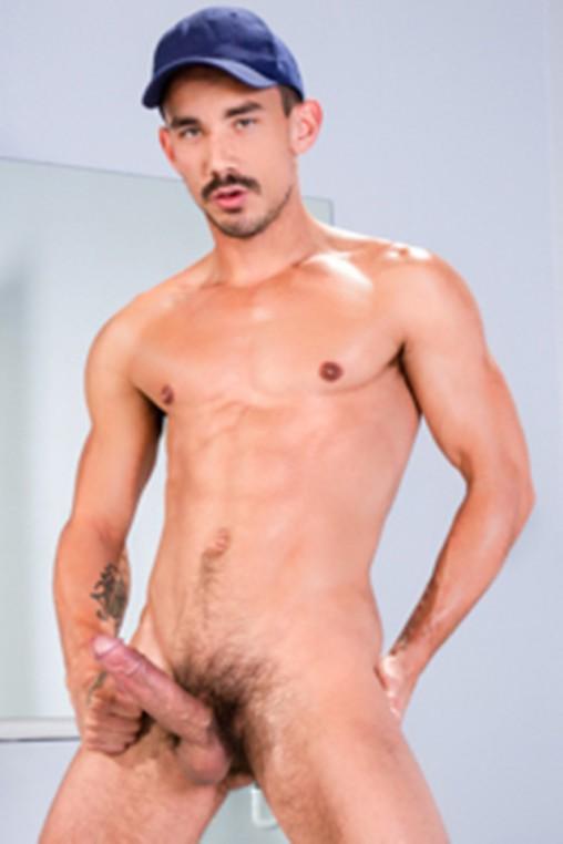 MyGayPornStarList-ADAMAVERY-001-gay-porn-sex-gallery-pics-video-photo