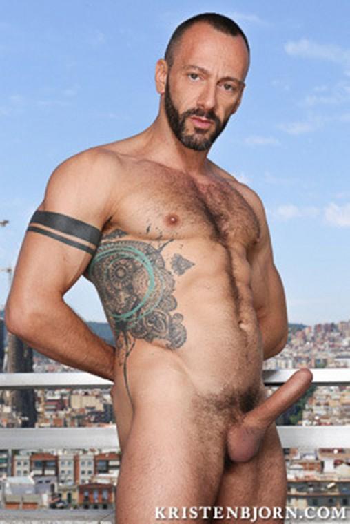 MyGayPornStarList-AlbertoEsposito-001-gay-porn-sex-gallery-pics-video-photo