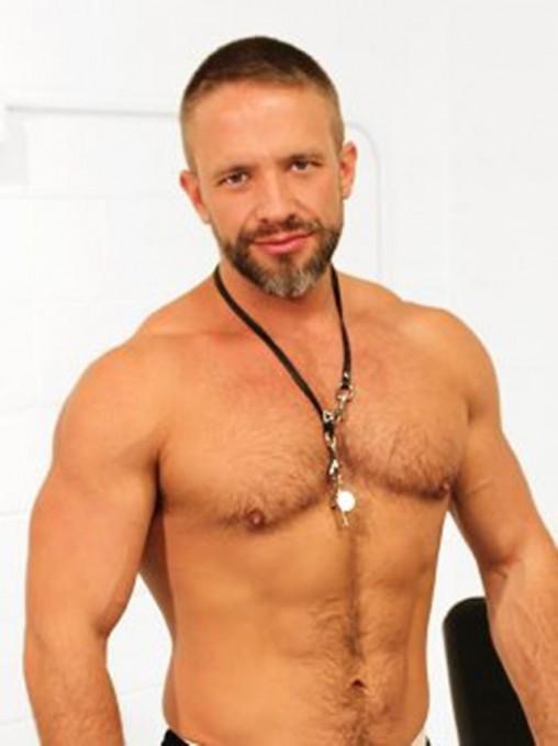 MyGayPornStarList-BoundJocks-DIRKCABER-001-gay-porn-sex-gallery-pics-video-photo
