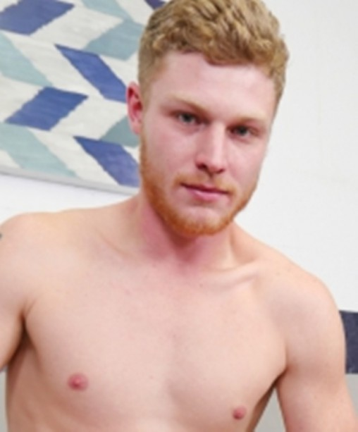 MyGayPornStarList-BrokeStraightBoys-LeviJackson-001-gay-porn-sex-gallery-pics-video-photo