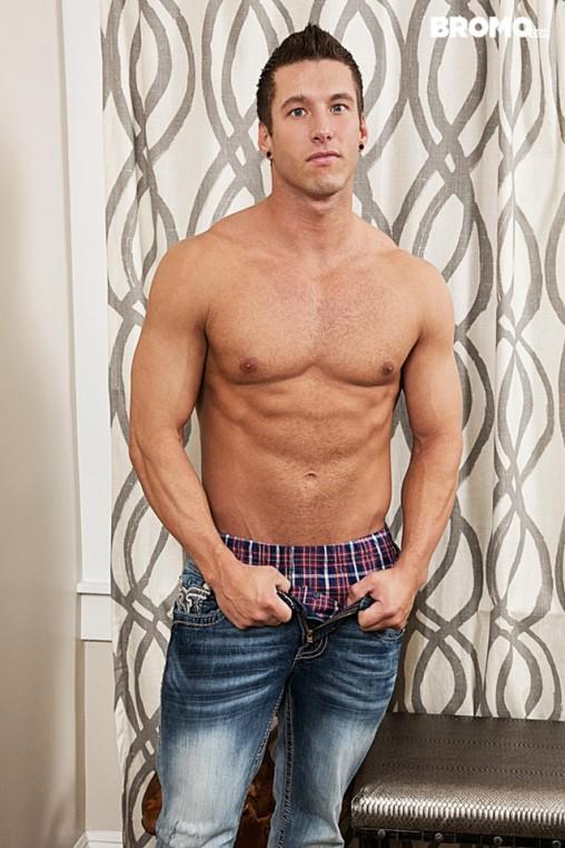 MyGayPornStarList-Bromo-RodPederson-001-gay-porn-sex-gallery-pics-video-photo