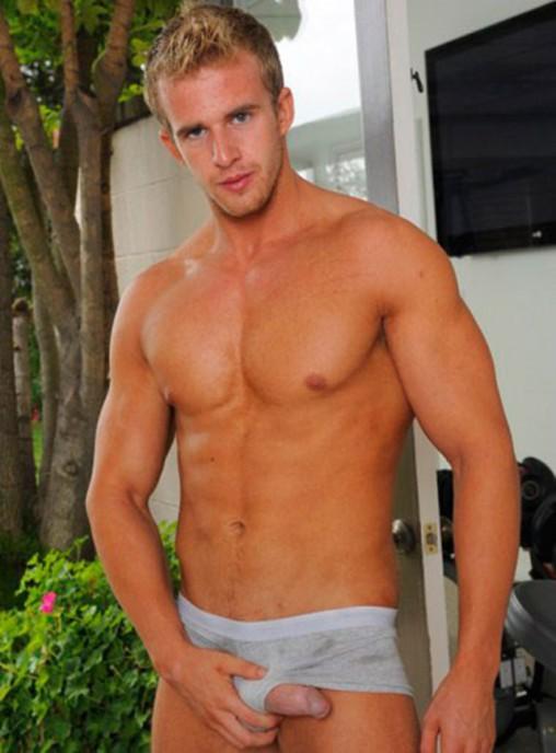 MyGayPornStarList-CameronFoster-001-gay-porn-sex-gallery-pics-video-photo