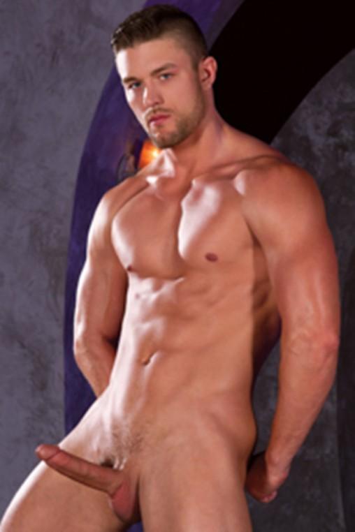 MyGayPornStarList-Falcon-Studios-RYANROSE-SeanCody-Pierce-001-gay-porn-sex-gallery-pics-video-photo