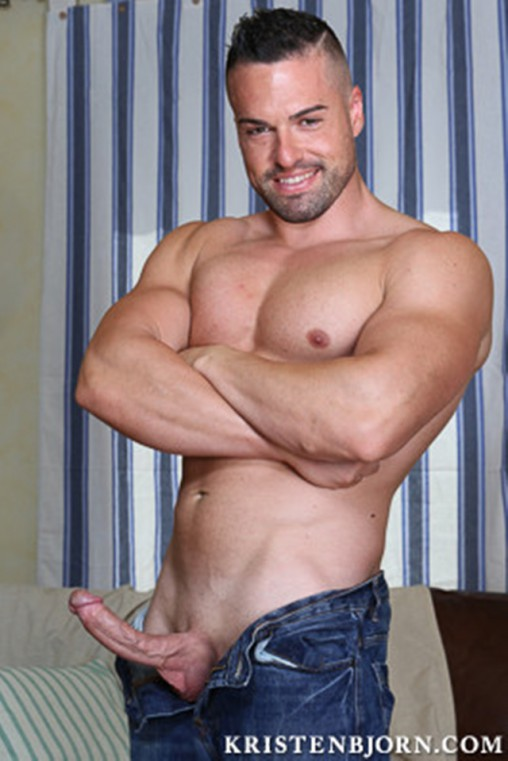 MyGayPornStarList-GabrielLunna-001-gay-porn-sex-gallery-pics-video-photo