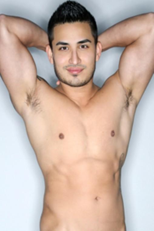 MyGayPornStarList-HUNTERVANCE-001-gay-porn-sex-gallery-pics-video-photo