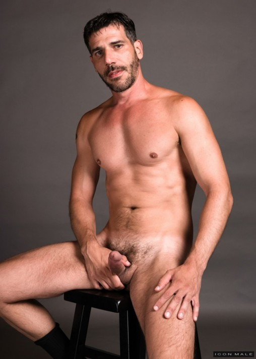 escort gay salerno coppia cerca bisex