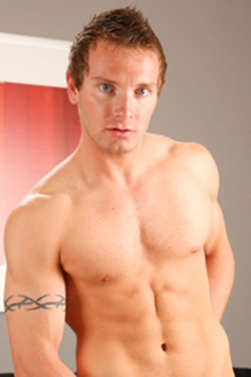 MyGayPornStarList-JAKEKARHOFF-001-gay-porn-sex-gallery-pics-video-photo