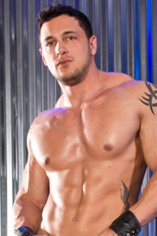 MyGayPornStarList-JOEYD-001-gay-porn-sex-gallery-pics-video-photo