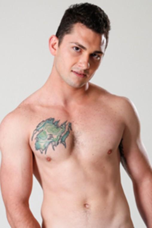 MyGayPornStarList-JOHNNYRILEY-001-gay-porn-sex-gallery-pics-video-photo