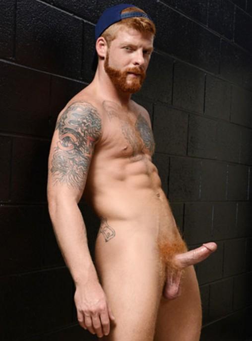 MyGayPornStarList-Men-BennettAnthony-001-gay-porn-sex-gallery-pics-video-photo