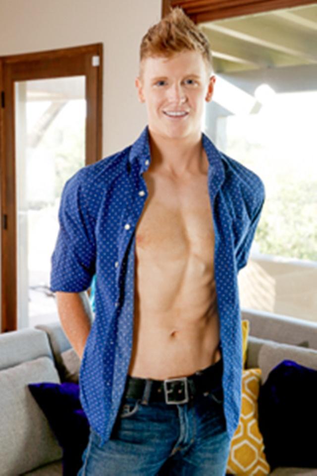 Alex Tanner