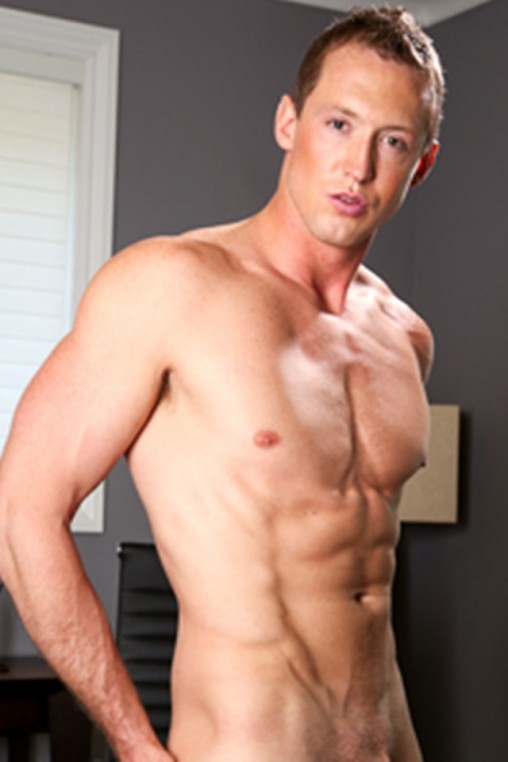 MyGayPornStarList-PIERCEHARTMAN-001-gay-porn-sex-gallery-pics-video-photo