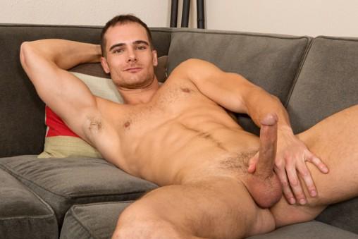 MyGayPornStarList-SeanCody-Evan-001-gay-porn-sex-gallery-pics-video-photo