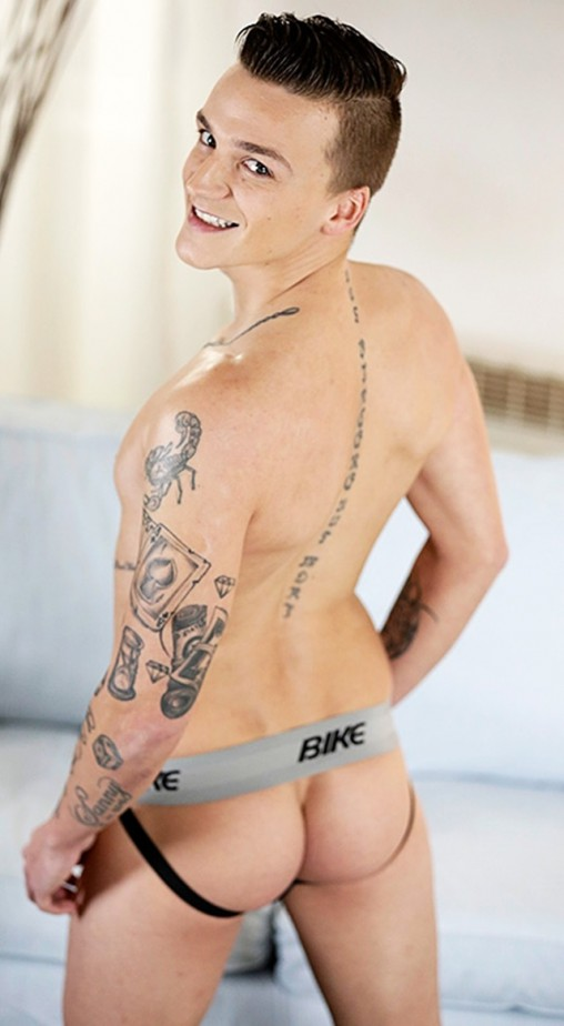 MyGayPornStarList-Staxus-TomUli-001-gay-porn-sex-gallery-pics-video-photo