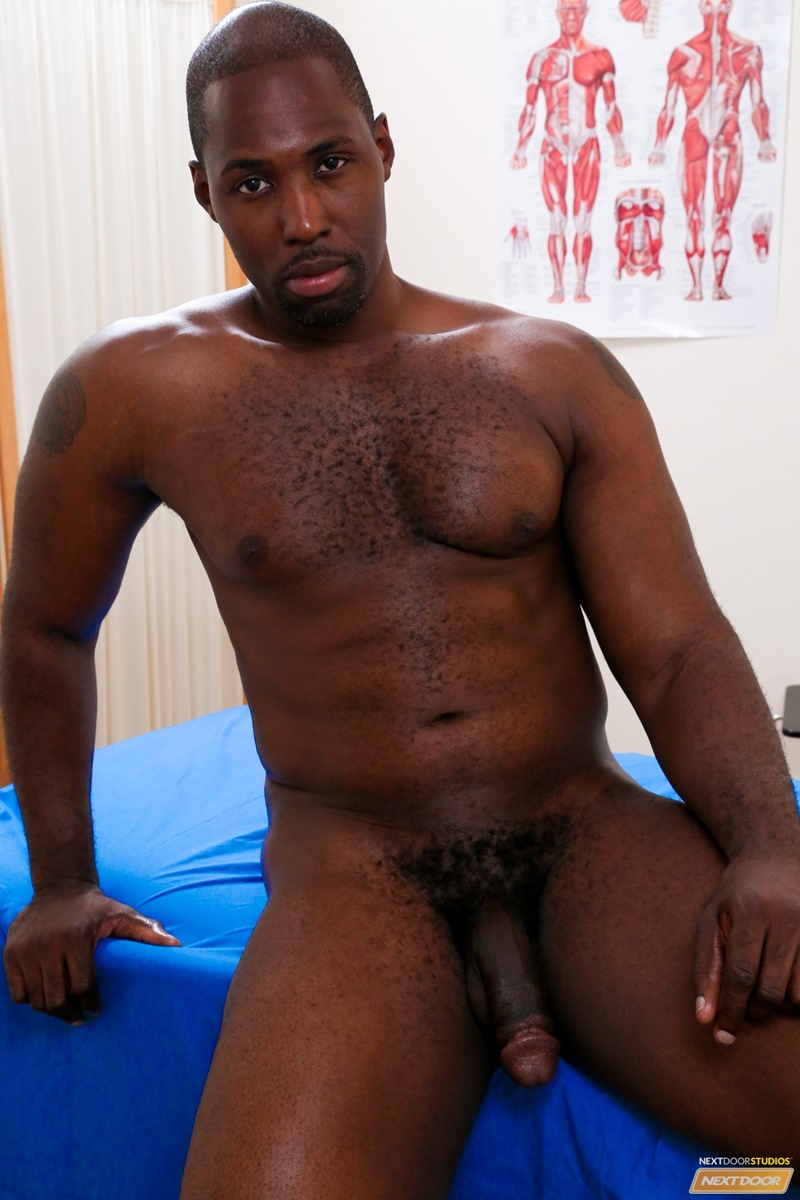 Black dick gay video-5230