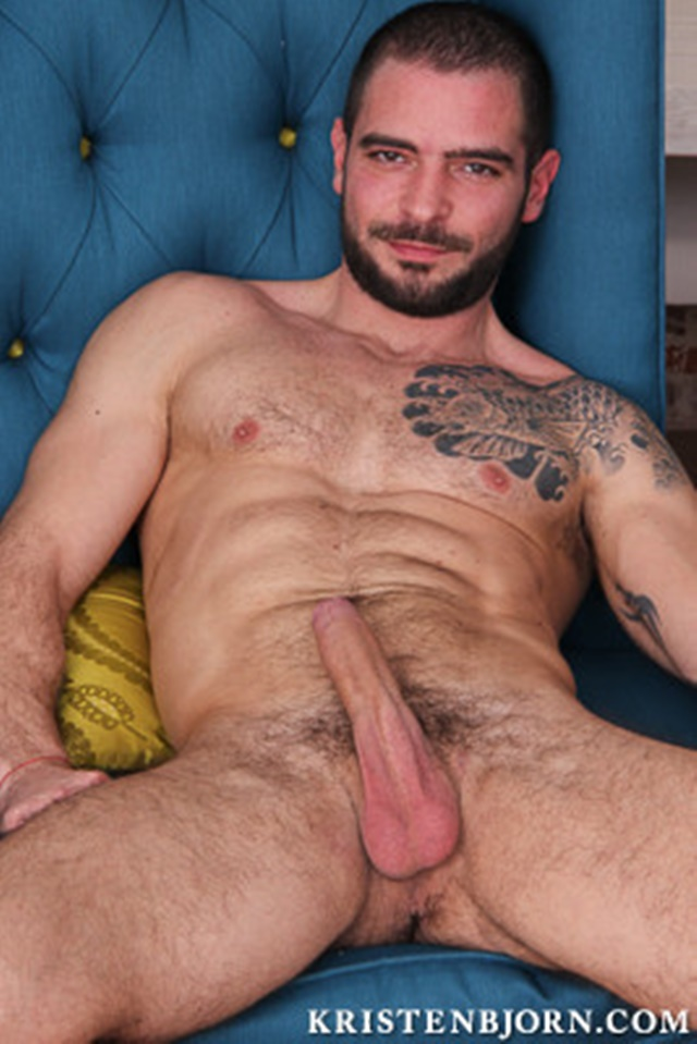 Cody Banx