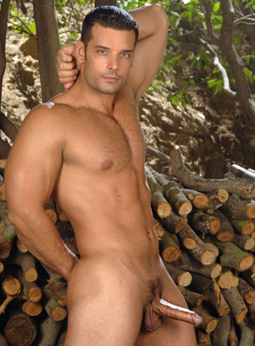 MyGayPornStarList-Men-MarcusRuhl-001-gay-porn-sex-gallery-pics-video-photo