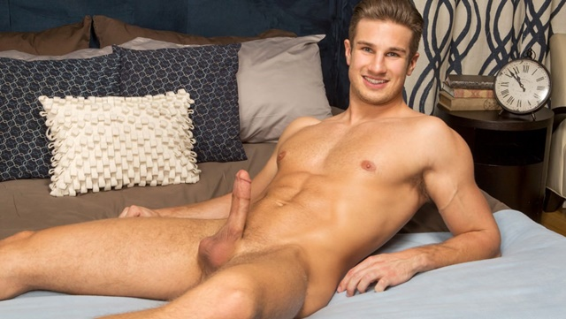 Sean Cody Coen
