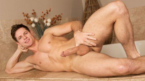 MyGayPornStarList-SeanCody-Dean-001-gay-porn-sex-gallery-pics-video-photo