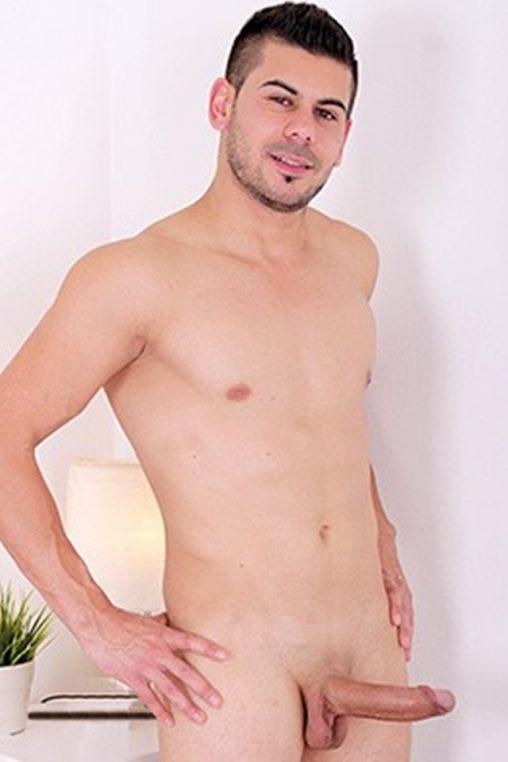 MyGayPornStarList-Cocksuremen-RyanMondo-001-gay-porn-sex-gallery-pics-video-photo