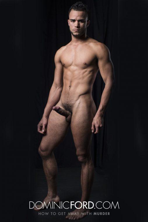 MyGayPornStarList-DominicFord-JavierCruz-001-gay-porn-sex-gallery-pics-video-photo