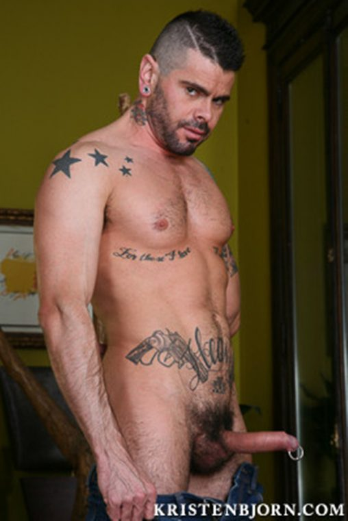 MyGayPornStarList-KristenBjorn-MarioDomenech-001-gay-porn-sex-gallery-pics-video-photo