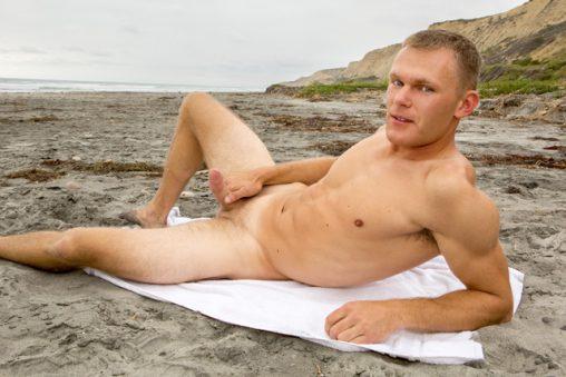 MyGayPornStarList-Seancody-colton-001-gay-porn-sex-gallery-pics-video-photo