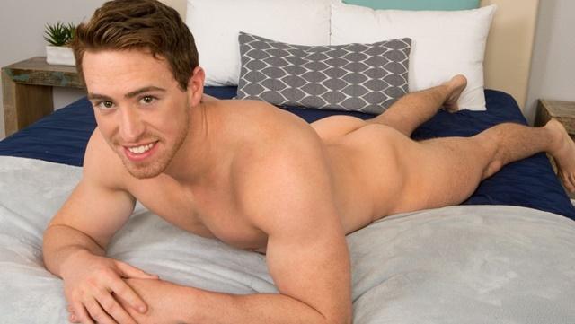 Sean Cody Elliot