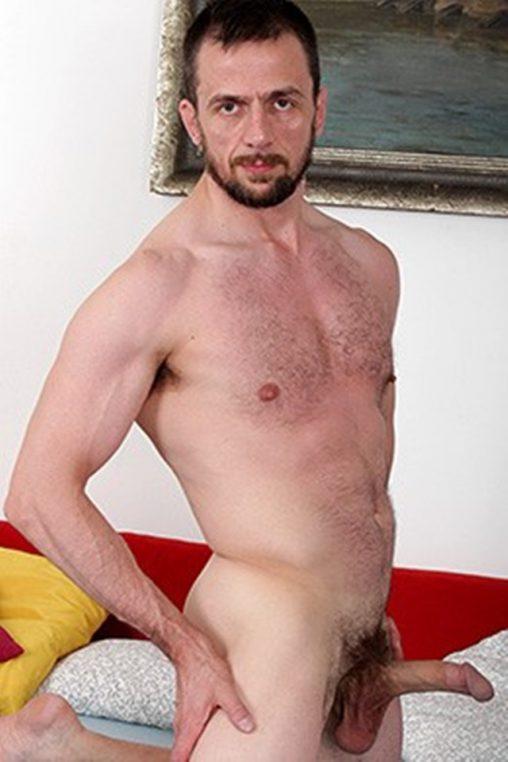 mygaypornstarlist-cocksuremen-stansimons-001-gay-porn-sex-gallery-pics-video-photo