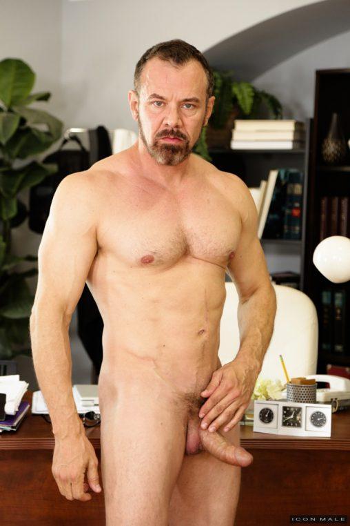 Dick sargent porn