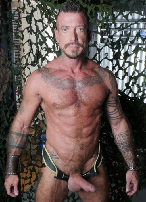 ray star gay porno søn og mor sex mp4